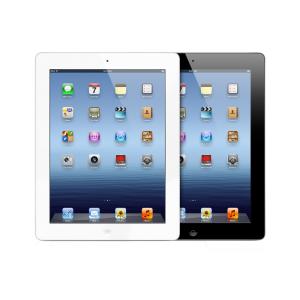 iPad, 3rd gen, Cellular