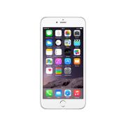 iPhone 6, 16 GB, GRIS, Edad aprox. del producto: 12 meses