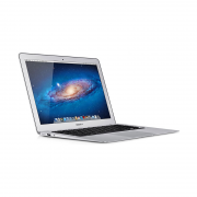 "MacBook Air 11"" Early 2014 (Intel Core i5 1.4 GHz 8 GB RAM 256 GB SSD), Intel Core i5 1.4 GHz, 8 GB RAM, 256 GB SSD"