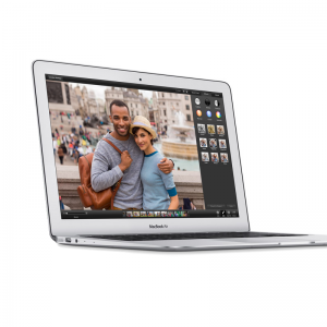"MacBook Air 13"" Early 2015 (Intel Core i7 2.2 GHz 4 GB RAM 512 GB SSD), Intel Core 2,2 GHz, 8 GB, 256 SSD"