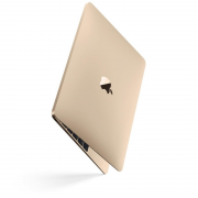 MacBook 12-inch Retina, Intel Core M 1,2 GHZ, 8 GB, 512 GB SSD, Edad aprox. del producto: 10 meses