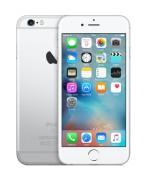 iPhone 6S, 16GB, Plata, Edad aprox. del producto: 15 meses