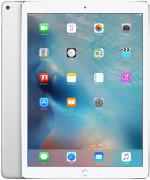 """iPad Pro 12,9"""" (Wi-Fi + 4G)"""
