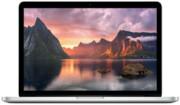 MacBook Pro 13-inch Retina, Intel Core i5 2,7 GHZ, 8GB, 128GB SSD, Edad aprox. del producto: 12 meses
