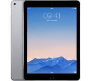 iPad Air 2 (Wi-Fi + 4G)