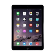iPad Air Cellular + Wi-Fi