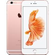 iPhone 6S, 16 GB, Oro rosa, Edad aprox. del producto: 14 meses