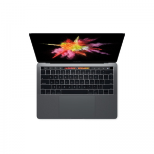 MacBook Pro (13-inch 2018 4 TBT3), 2.3 GHZ QUAD-CORE INTEL CORE I5, 8 GB 2133MHZ LPDDR3 MEMORY, SSD 512 GB