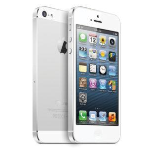iPhone SE, 16 GB, Plata, Edad aprox. del producto: 25 meses