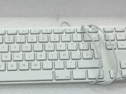 iMac 27-inch, Intel Core i5 3,1 GHZ, 16 GB, 1 TB, Edad aprox. del producto: 76 meses, image 7