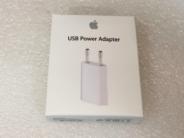 iPhone 6Splus, 16 GB, Plata