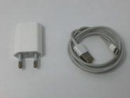 iPhone SE, 16 GB, Rose Gold
