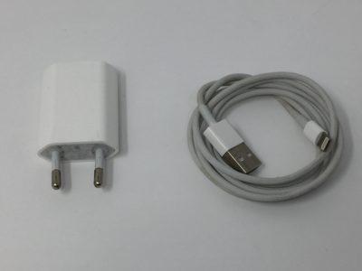iPhone 6, 16 GB, Silver, imagen 8