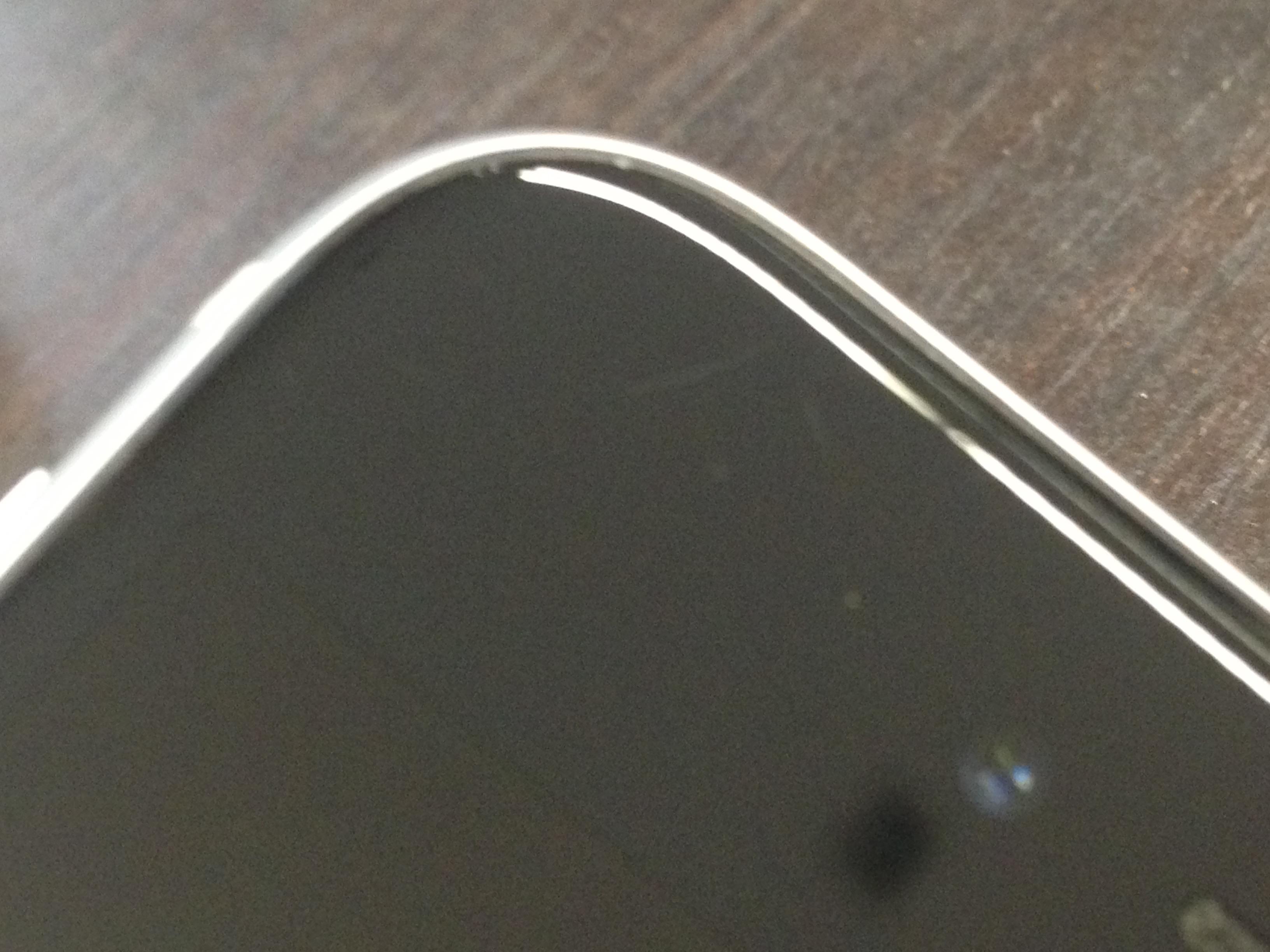 iPhone 6S, 64 GB, GRIS, imagen 4
