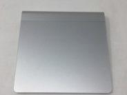 "iMac 27"" Mid 2011 (Intel Quad-Core i5 3.1 GHz 4 GB RAM 1 TB HDD), Intel Core i5 3,1 GHZ, 4 GB 1333 MHz DDR3, 1 TB HDD"
