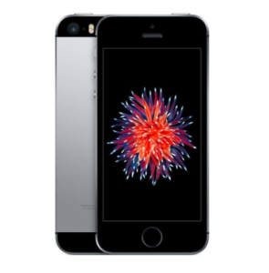 iPhone SE 32GB, 32 GB, Gray, Edad aprox. del producto: 12 meses