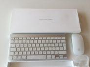 """iMac 21.5"""" Late 2013 (Intel Quad-Core i5 2.9 GHz 8 GB RAM 1 TB HDD),  2,9 GHz, 8 GB de memoria SDRAM DDR3 1.600 MHz, 1 TB"""