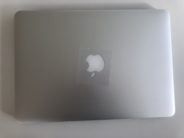 "MacBook Pro Retina 13"" Early 2015 (Intel Core i5 2.7 GHz 8 GB RAM 128 GB SSD), INTEL CORE I5 2,7 GHZ, 8 GB 1866 MHz LPDDR3, 128 GB SSD"