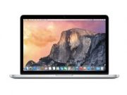 "MacBook Pro Retina 13"" Early 2015 (Intel Core i5 2.7 GHz 16 GB RAM 128 GB SSD), 2,7 GHz Intel Core i5, 8 GB, 128 SSD"