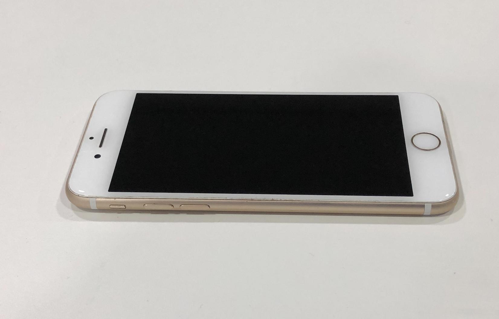 iPhone 7 32GB, 32 GB, Gold, imagen 1