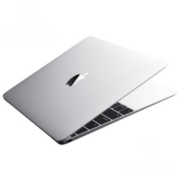"MacBook 12"" Early 2016 (Intel Core m5 1.2 GHz 8 GB RAM 512 GB SSD), Intel Core m5 1,2 GHz, 8 GB 1867 MHz LPDDR3, SSD 512 GB"