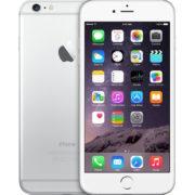 iPhone 6S 128GB, 128GB, SILVER