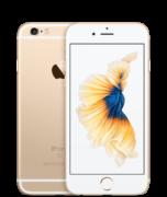 iPhone 6S 16GB, 16 GB, GOLD