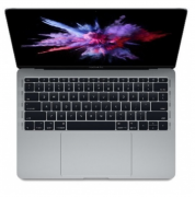 "MacBook Pro 15"" Touch Bar Mid 2017 (Intel Quad-Core i7 2.9 GHz 16 GB RAM 512 GB SSD), Intel Core i7 2.9 GHz, 16 GB 2133 MHz LPDDR3, SSD 512 GB"