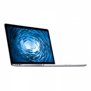 "MacBook Pro Retina 15"" Mid 2015 (Intel Quad-Core i7 2.2 GHz 16 GB RAM 256 GB SSD), INTEL CORE I7 2,2GHZ, 16 GB 1600 MHZ DDR3, SSD 256 GB"