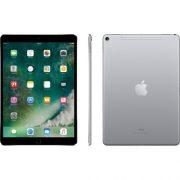 "iPad Pro 10.5"" Wi-Fi + Cellular 512GB, 512GB, Gray"