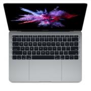 """MacBook Pro 13"""" 2TBT Mid 2017 (Intel Core i5 2.3 GHz 8 GB RAM 128 GB SSD), INTEL CORE I5 2,3 GHZ, 8 GB LPDDR3 2133MHZ, SSD: 128 GB"""