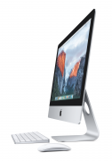 "iMac 27"" Retina 5K Late 2015 (Intel Quad-Core i5 3.2 GHz 32 GB RAM 1 TB Fusion Drive), Intel Quad-Core i5 3.2 GHz (Turbo Boost 3.6 GHz), 32GB  , 1 TB Fusion Drive"