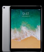 """iPad Pro 10.5"""" Wi-Fi 64GB, 64 GB, Gray"""