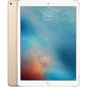 """iPad Pro 12.9"""" Wi-Fi + Cellular (1st Gen) 128GB, 128 GB, Gold"""