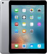 """iPad Pro 9.7"""" Wi-Fi 128GB, 128 GB, Space Gray"""