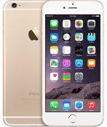 iPhone 6 Plus 16GB, 16GB, Gold