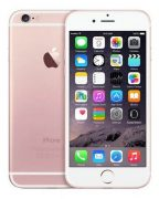 iPhone 6S Plus 64GB, 64Gb, Rose Gold