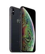 iPhone XS Max 512GB, 512 GB, SPACE GRAY