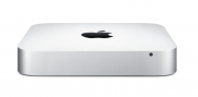 Mac Mini Late 2014 (Intel Core i7 3.0 GHz 16 GB RAM 512 GB SSD), Dual Core Intel Core i7 3GHz, 16GB, 512GB SSD