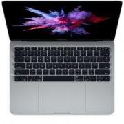 """MacBook Pro 13"""" 2TBT Mid 2017 (Intel Core i5 2.3 GHz 16 GB RAM 256 GB SSD), INTEL CORE I5 2,3 GHZ, 16 GB LPDDR3 2,33 MHZ, SSD: 256 GB"""