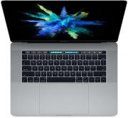 "MacBook Pro 15"" Touch Bar Late 2016 (Intel Quad-Core i7 2.7 GHz 16 GB RAM 512 GB SSD), Intel Core i7 2,7 GHz, 16 GB LPDDR3 2133 MHz, SSD: 512 GB"