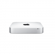 Mac Mini Late 2014 (Intel Core i5 2.8 GHz 8 GB RAM 256 GB SSD), Intel Core i5 2.8 GHz, 8GB 1600MHz DDR3, 256GB SSD