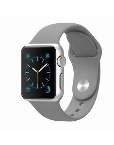 Watch Series 3 Aluminum Cellular (42mm)