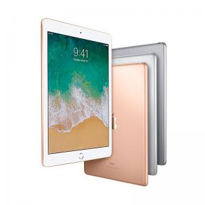 iPad 6 Wi-Fi + Cellular 32GB, 32GB, Gray