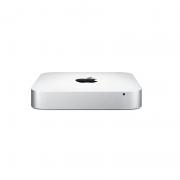 Mac Mini Late 2014 (Intel Core i5 1.4 GHz 4 GB RAM 500 GB HDD), Intel Core i5 1.4 GHz, 4 GB RAM, 500 GB HDD