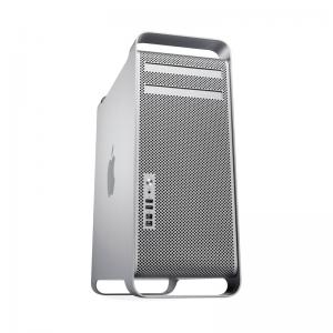 Mac Pro Mid 2012 (Intel Xeon 3.2 GHz 6 GB RAM 1 TB SSD), Intel Xeon 3.2 GHz, 6 GB RAM, 1 TB HDD