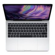 """MacBook Pro 13"""" 2TBT Mid 2017 (Intel Core i5 2.3 GHz 8 GB RAM 256 GB SSD), 2,3 GHz Intel Core i5, 8 GB, 256 GB SSD"""