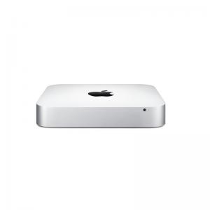Mac Mini Late 2018 (Intel Quad-Core i3 3.6 GHz 64 GB RAM 128 GB SSD), Intel Quad-Core i3 3.6 GHz, 64 GB RAM, 128 GB SSD
