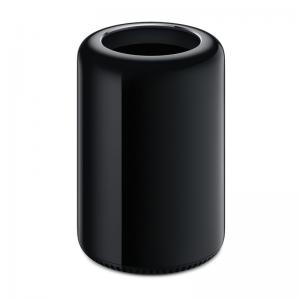 Mac Pro Late 2013 (Intel 6-Core Xeon 3.5 GHz 32 GB RAM 1 TB SSD), Intel 6-Core Xeon 3.5 GHz, 32 GB RAM, 1 TB SSD