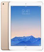 iPad Air 2 Wi-Fi 16GB, 16GB, Gold